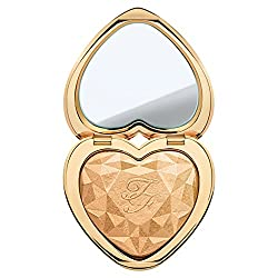 You Light Up My Life : Too Faced - Love Light Prismatic Highlighter (You Light Up My Life)