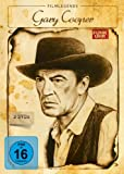 Filmlegende Gary Cooper kostenlos online stream
