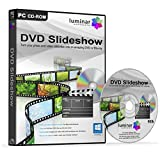 DVD Slideshow - Photo DVD Slideshow Creation Software (PC)...