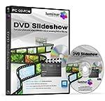 DVD Slideshow - Photo DVD Slideshow C...