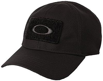 Oakley SI gorra