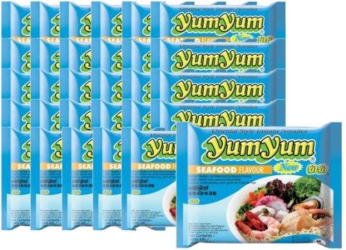 yumyum-de-bajo-juego-de-asiafoodland-varios-tipos