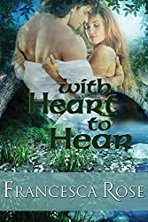 With Heart to Hear: A Victorian Secret Romance