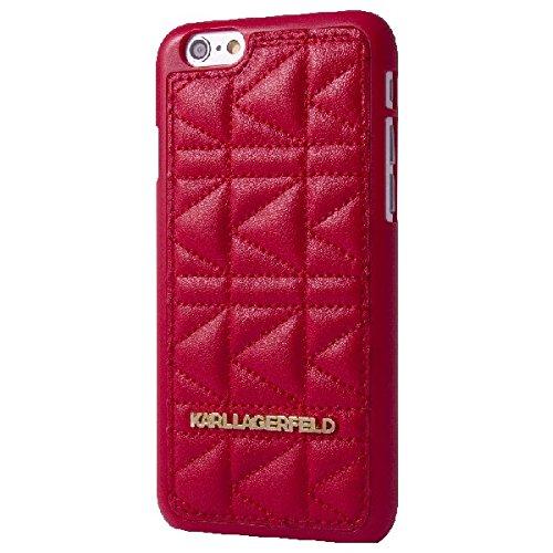 karl-lagerfeld-karl0010-carcasa-para-iphone-6-plus-acolchada-color-rojo