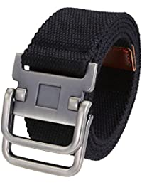 04fc7a93eaa Ayliss Men s Belts Online  Buy Ayliss Men s Belts at Best Prices in ...