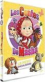 """Afficher """"Les contes de Macha n° Vol. 2 Les Contes de Masha"""""""