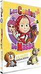 Les Contes de Masha - 2 - Le petit ch...
