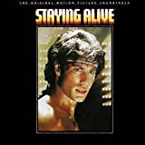 Staying Alive (Original Motion Picture Soundtrack)