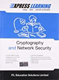 Express Learning Cryptography And Network Security