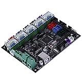 3d-Drucker Control Board + tmc2130tuankay MKS Gen. V1.0V1.1Stepper Motor Driver