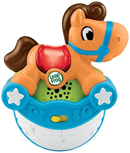 leapfrog-jouet-de-premier-age-mon-cheval-culbuto