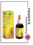 ESI Propolaid Estratto Puro Idroalcolico 50 ml Di Propoli X Difese Immunitarie