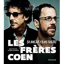 Les frères Coen : 30 ans de films cultes, non officiel et non autorisé