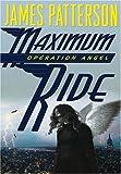 "Afficher ""Max (ou Maximum Ride) n° 1 Opération Angel"""