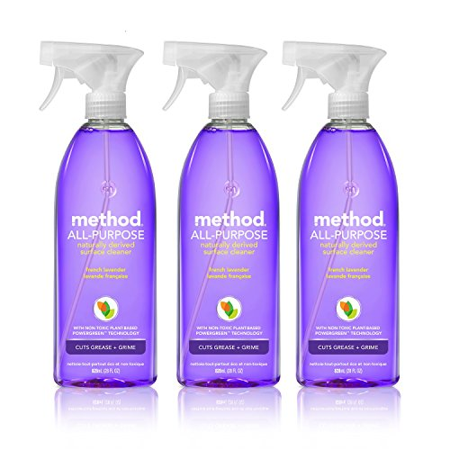 method-all-purpose-natural-surface-cleaner-french-lavender-28-ounce-3-count-by-method