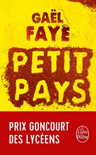 Petit Pays par Gaël Faye