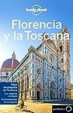 Florencia y la Toscana 5 (Guías de Región Lonely Planet)