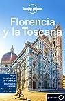 Florencia y la Toscana 5 par Williams