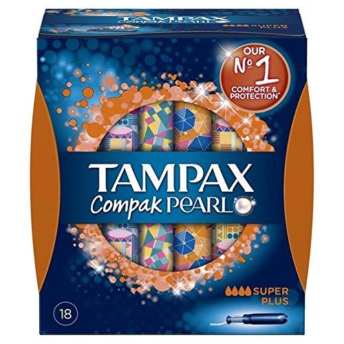tampax-compak-pearl-super-tampons-18-per-pack-pack-of-4