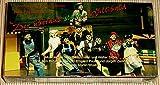Der überaus starke Willibald, 1 Videocassette [VHS]