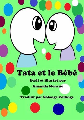 tata-et-le-bebe-ecrit-et-illustre-par-amanda-monsue