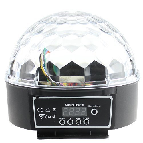 xue-rotating-strobe-disco-stage-led-crystal-magic-effet-dot-light-ball