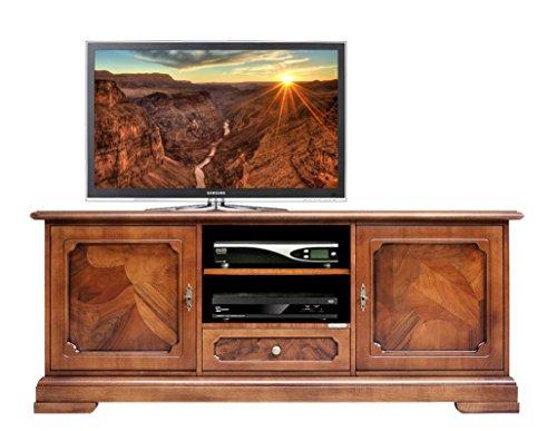 Mobile porta tv con radica