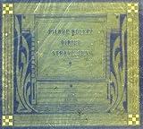 Studio per orchestra n.1 > n.4 op 7 (1929) Sinfonia per strumenti a fiato (1920) Sagra della primavera (1913)