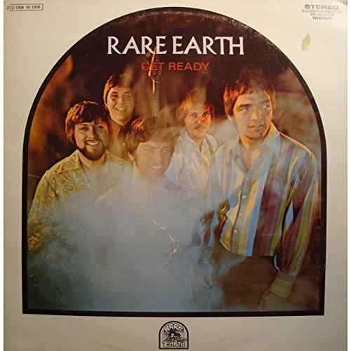 rare-earth-get-ready-lp-1969-magic-key-tobacco-road-rare-vg-