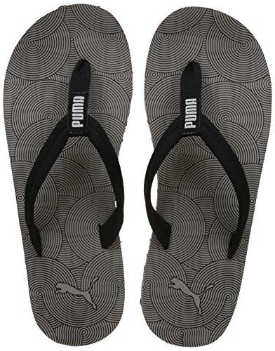 Puma-Mens-Epic-Flip-V2-Graphic-Mens-Dp-Flip-Flops-Thong-Sandals