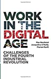 Work in the Digital Age