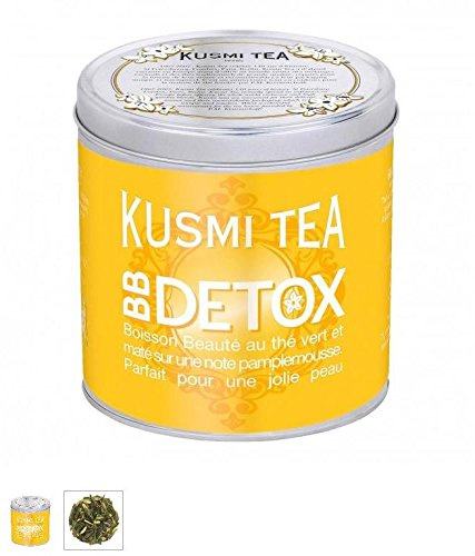 kusmi-tea-paris-bb-detox-gelb-250gr-dose