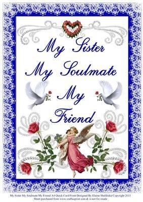 mia-sorella-mia-anima-gemella-mio-amico-a4-veloce-card-frontale-da-new-york-sheldrake