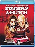Starsky & Hutch [Blu-ray] [Import anglais]