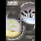 Lee Ritenour & Dave Grusin: Live from the Record Plant (1985) / GRP All-Stars Live from the Record Plant (1985) - Éditi