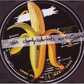 The Dandy Warhols Are Sound International Only by Dandy Warhols (the) (B002EDVH44) | Amazon Products
