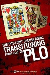 The Pot-Limit Omaha Book