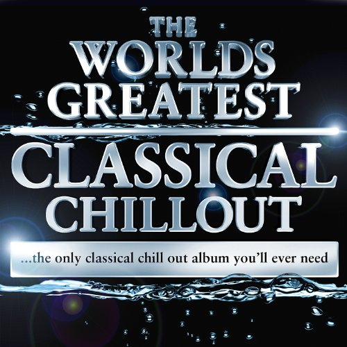 The Worlds Greatest Classical ...