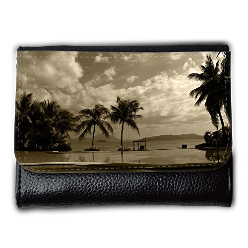 cartera-unisex-m00157068-nature-background-ombre-alberi-medium-size-wallet