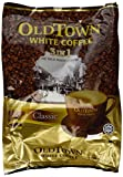 Old Town white Coffee 3 in 1 Classic 600g