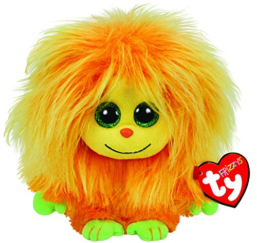 ty-ty37534-frizzys-peluche-tang-23-cm