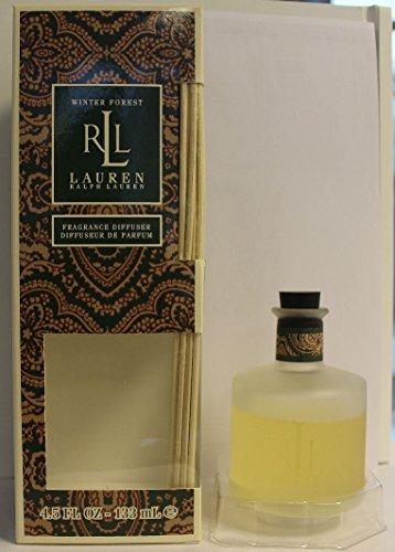 ralph-lauren-nuevo-bosque-de-invierno-jengibre-vetiver-nuez-moscada-y-difusor-de-aroma-de-haba-tonka