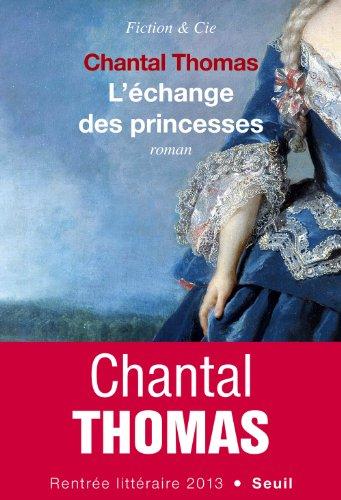 """<a href=""""/node/16200"""">L'échange des princesses</a>"""