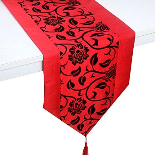 cuteco-flocado-damasco-floral-camino-de-mesa-decoracion-boda-partido-escritorio-con-gamuza