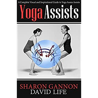 Yoga Assists