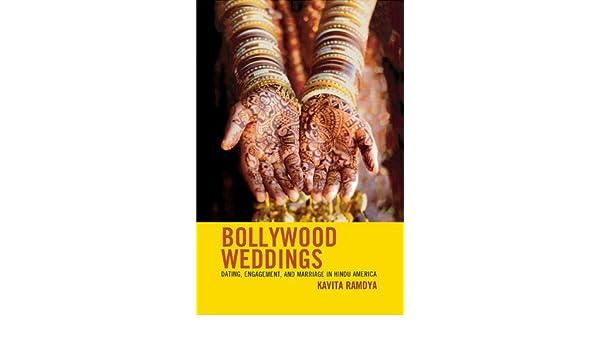 American Hindu dating