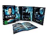 Gene Roddenberry's Earth: Final kostenlos online stream