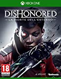 Dishonored:  La morte dell'esterno - Xbox One
