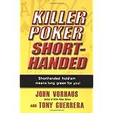 Killer Poker Shorthanded: Shor