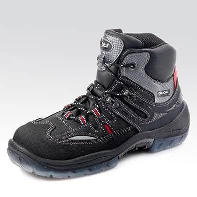 Jalas chaussures de s curit pour homme jalas bricolage - Amazon chaussure de securite ...